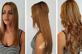 hair extensions australia clip in hair extensions clip in ponytail extensions clip in