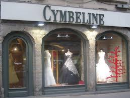 magasin de robe de mari e lyon choisir sa robe de mariée cymbeline