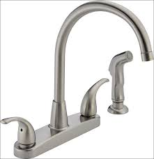 kitchen faucet ratings kitchen room bridge kitchen faucets kitchen faucet ratings brass