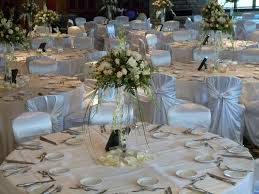 wedding backdrop rental toronto vendors pricing guarantee from decor rent for best for clients