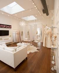 Home Design Store Parnell A Bridal Boutique Design Project On A Start Up Budget Bridal
