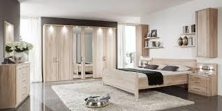 schlafzimmer klassisch erleben sie das schlafzimmer valencia möbelhersteller wiemann