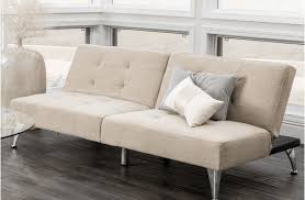 sofa l shape sofa l shape sofa set stunning small apartment sofa incredible