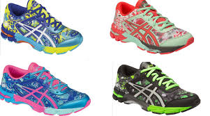 amazon black friday deals on asics shoes asics kid u0027s gel noosa running shoes only 24 99 regular 75