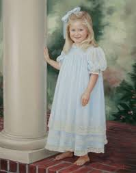heirloom communion dresses 39 best communion dresses images on holy communion