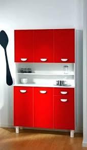 meuble cuisine en ligne meuble cuisine cool but buffet cuisine cuisine laque