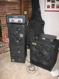 low down sound bass cabinets low down sound club v2 talkbass com
