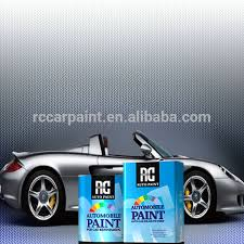 metallic colors car paint white metallic colors car paint white