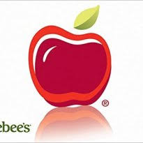applebee s gift cards applebee s apple gift cards e mail delivery gift card alley