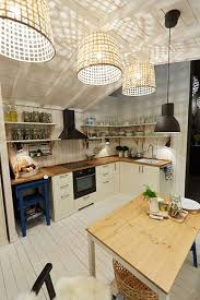 Modular Kitchens Design Pros And Cons Of Modular Furniture For Kitchen Design By Ikea