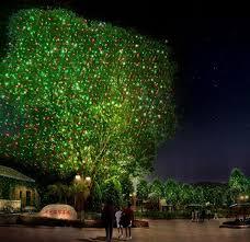 outdoor laser projector light fantasysupply