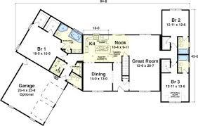 modular home plans missouri modular home plans missouri modular homes for sale in new intended