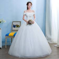 bridal gowns online wedding gown dress christian wedding special occasion