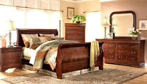 sleigh bed bedroom set awesome size bedroom sets sleigh bed furniture insider king sleigh