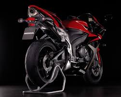 honda cbr latest model honda cbr 150 r ckd dream vehicles pinterest cbr honda and cars