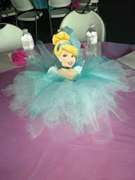 Centerpieces For Birthday by Disney Princess Inspired Wooden Centerpieces For Birthday Parties