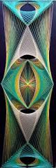 279 best string art images on pinterest string art embroidery