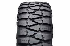 Good Conditon Used 33 12 50 R15 Tires Nitto Mud Grappler 33 Ebay