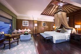 Zen Type Bedroom Design Bali Bedroom Design Home Design Ideas