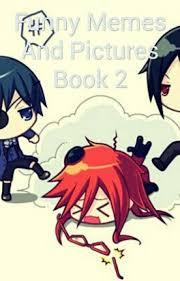 Funny Anime Memes - funny anime memes and pictures book 2 naruto uzumaki wattpad