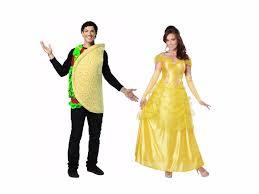 Couples Halloween Costume Halloween Costumes For Couples Insider