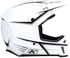 fox f3 motocross boots 299 99 klim f3 ece dot mx offroad helmet 1004904