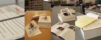 copy copy print shop business card design business center