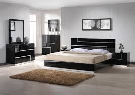 Good Quality White Bedroom Furniture Cheap White Bedroom Furniture How To Get Good Quality And Cheap