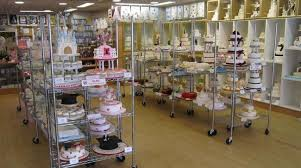 cake shop terry tang designer cakes news