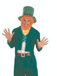 leprechaun costume leprechaun costume fs3682 fancy dress