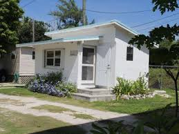 Fiesta Key Cottages by Top 50 Grassy Key Vacation Rentals Vrbo
