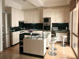 kitchen island breakfast bar designs design room layout free breakfast bars kitchens island storage