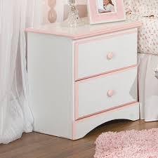 Standard Bedroom Furniture by Standard Furniture Sweet Dreams 2 Piece Headboard Bedroom Set