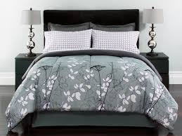 king size bed colormate complete bed set shelby home bath