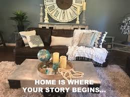Home Design Story Questions 4 Questions To Ask Before Buying New Furniture In Calgary
