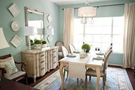 modern style gray dining room paint colors grey dining room ideas
