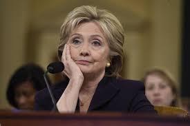 Hillary Clinton Benghazi Meme - the many faces of hillary clinton during benghazi hearing ny