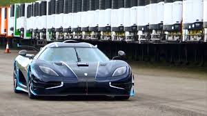koenigsegg one 1 blue the bhp project u0027s blue koenigsegg one 1 at vmax 200 hypermax