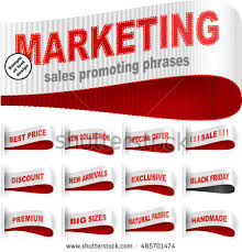 best best black friday deals on clothes clothes labels tags marketing words phrases stock vector 485701483