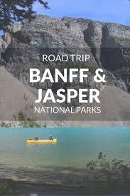 best 25 jasper accommodations ideas on pinterest banff