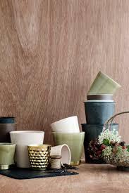 danish design home decor 16 best broste classic images on pinterest copenhagen danish
