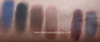 101 mac eyeshadow photos swatches indian makeup and beauty blog