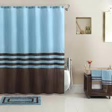 Bathroom Shower Curtain Set Shower Curtain Sets Kulfoldimunka Club