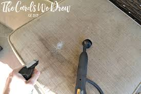 How To Clean Patio Chairs Cleaning Patio Furniture The Cards We Drew