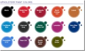 simply spray upholstery fabric paint review giveaway