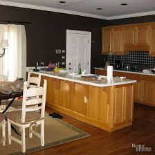 Images Of Kitchen Makeovers - before and after kitchen makeovers