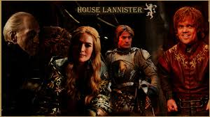 house lannister house lannister appoints reyne communications for reputational brief
