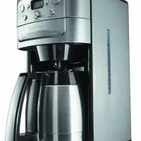 Delonghi Coffee Grinder Kg89 Yourbestcoffeemachine