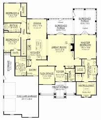 secret room floor plans craftsman house plans with hearth room country safe secret rooms and
