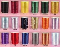 wraphia ribbon 25 yard bundle raffia wraphia ribbon pearlized rayon 1 4 inch you
